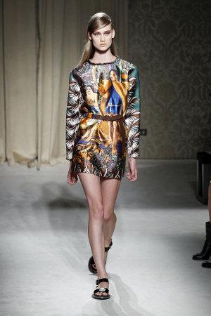 Aquiliano Rimondi credit Fashionsnoopscom 2