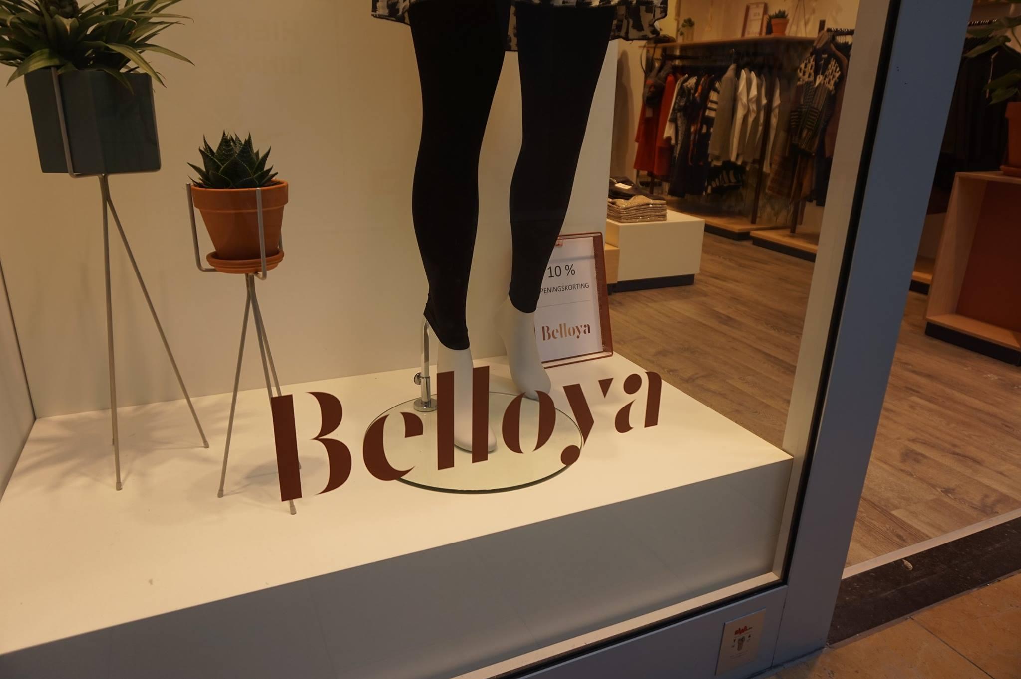 Belloya 2