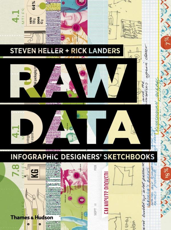 Boekenlijst 3 Raw Data.jpg