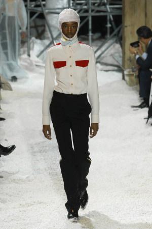 Calvin Klein hw1819 (2)