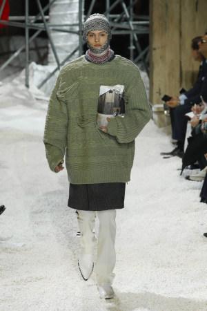 Calvin Klein hw1819 (5)