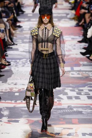 Christian Dior hw1819 (1)