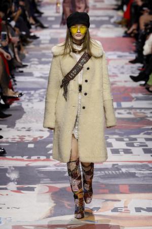 Christian Dior hw1819 (4)