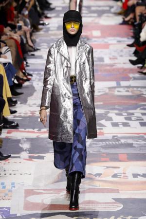 Christian Dior hw1819 (8)