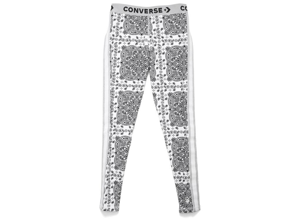 Converse x Miley Cyrus (5)