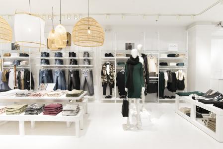 Cotton Club store Amsterdam (10)