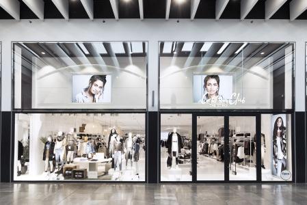 Cotton Club store Amsterdam (11)