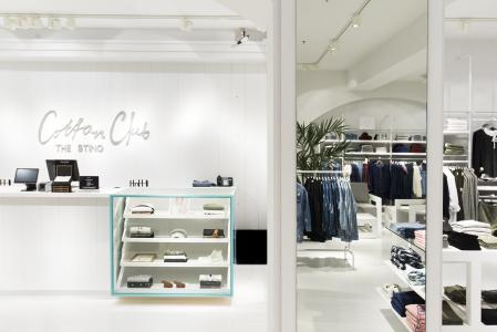 Cotton Club store Amsterdam (12)