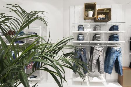 Cotton Club store Amsterdam (9)