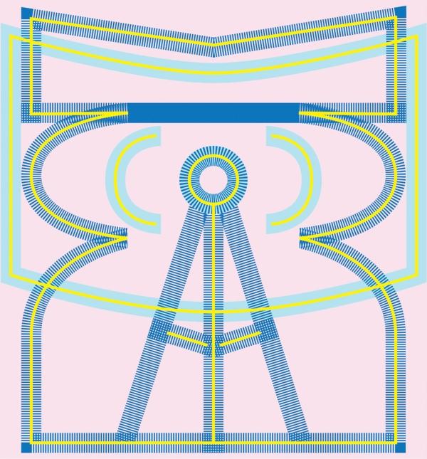 DDW2015 - vera de pont 3