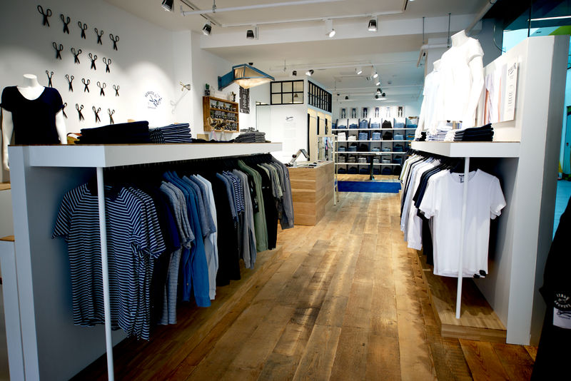 Denham flagship store Leeds (11)