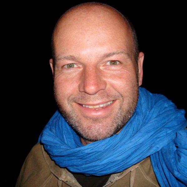 Edwin van den Hoek trendwatcher 600x600