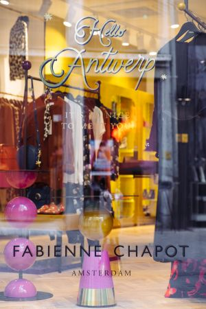 Fabienne Chapot Antwerpen (4)