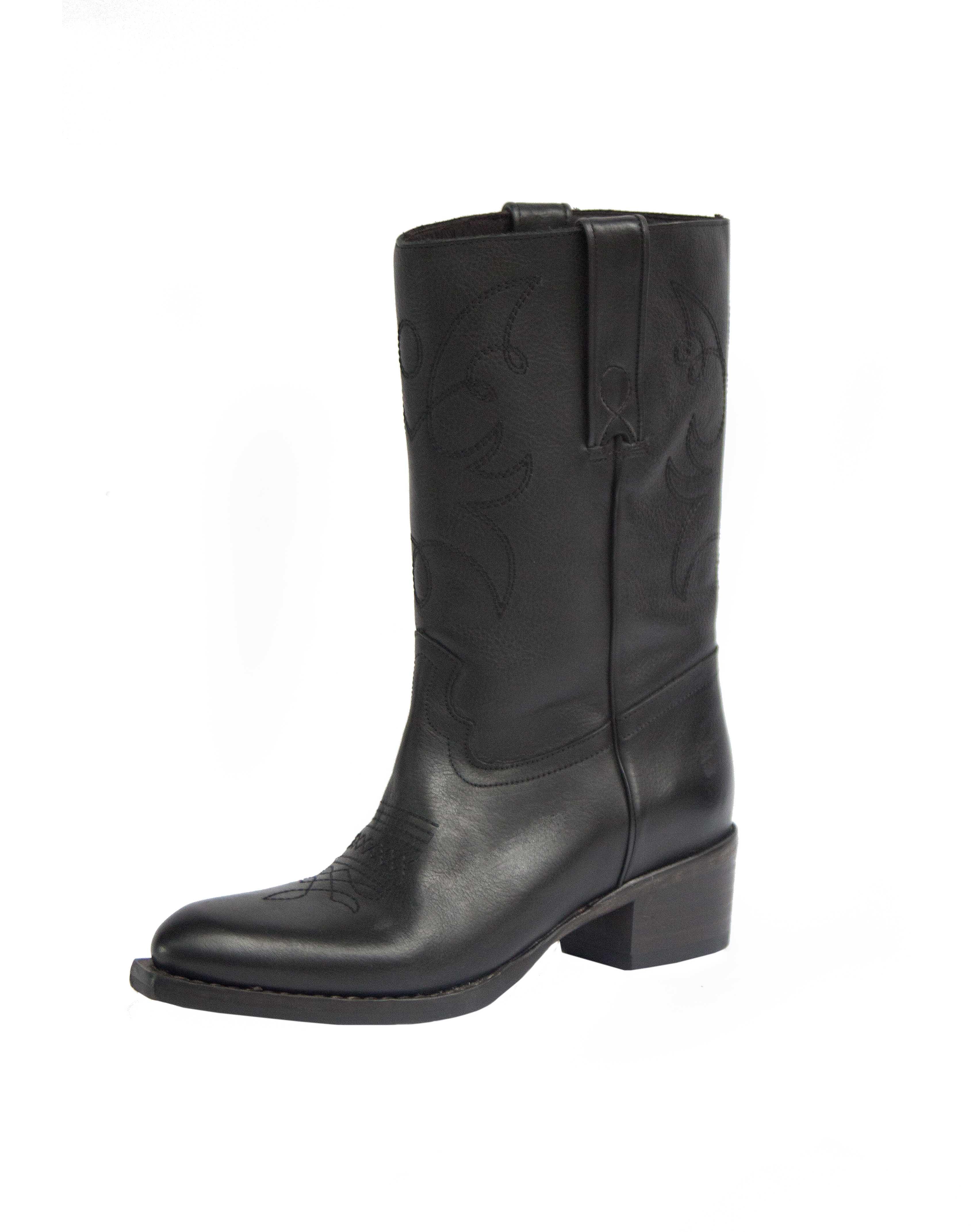Goosecraft schoenencollectie (1)