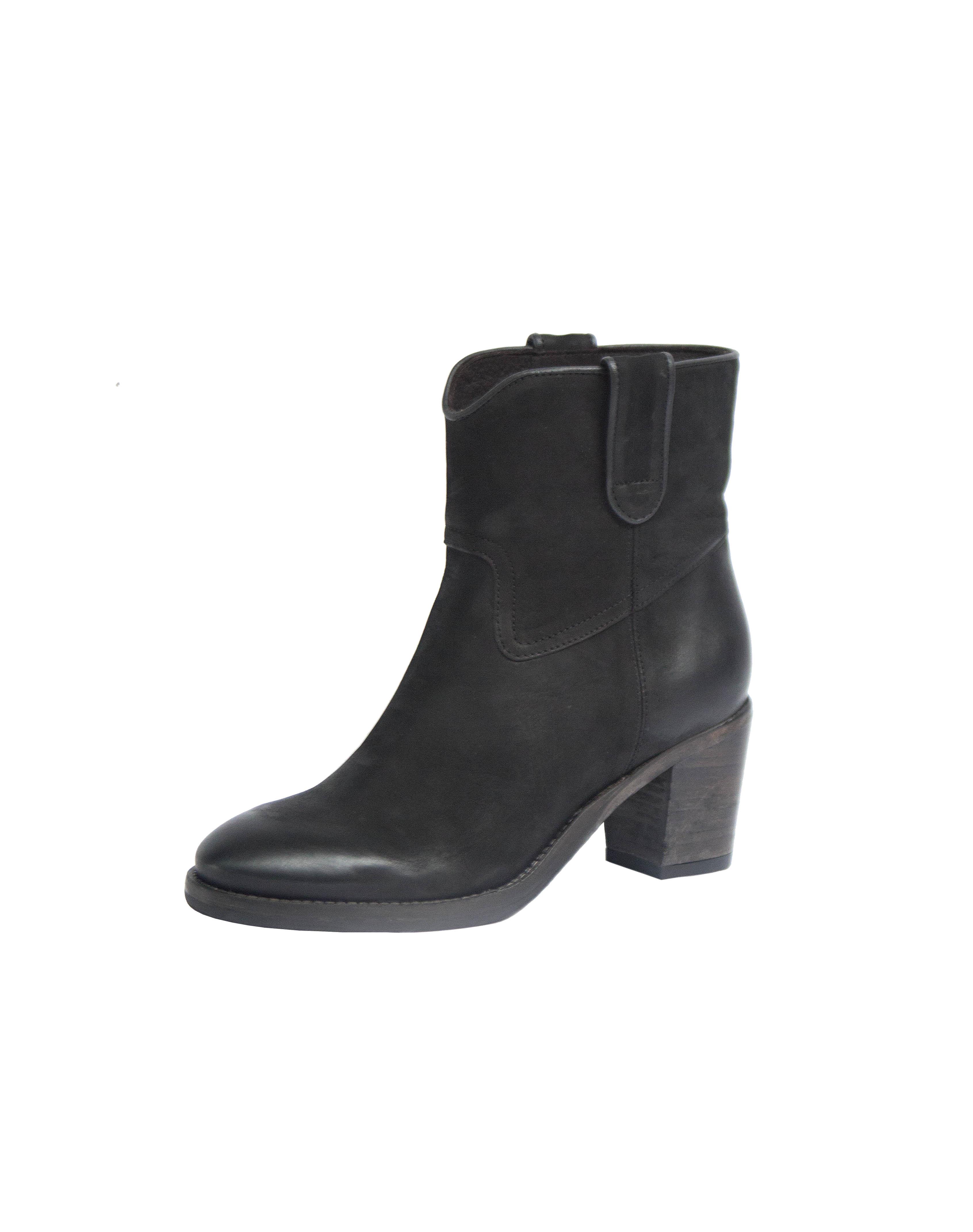Goosecraft schoenencollectie (3)