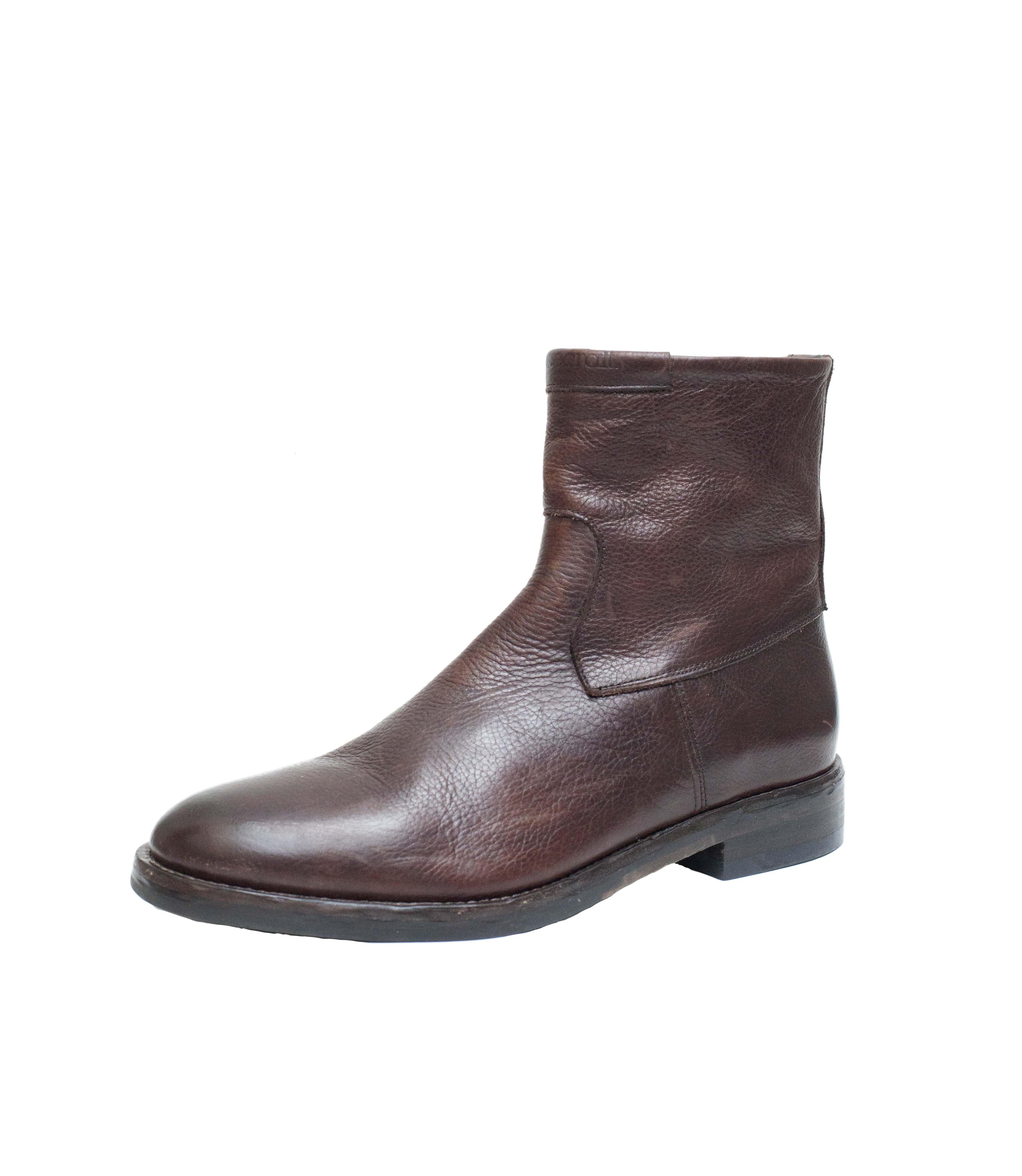 Goosecraft schoenencollectie (4)