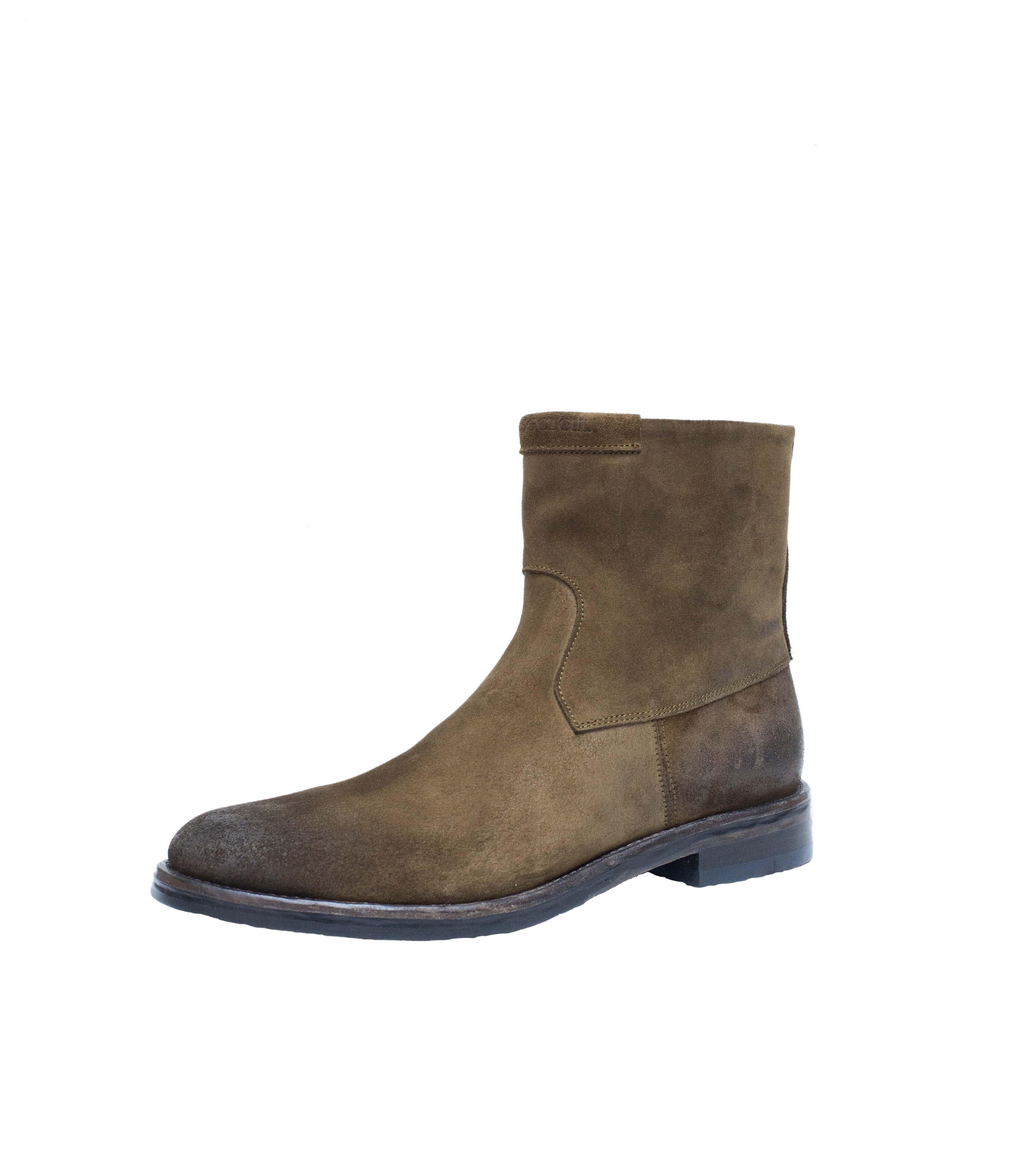 Goosecraft schoenencollectie (5)