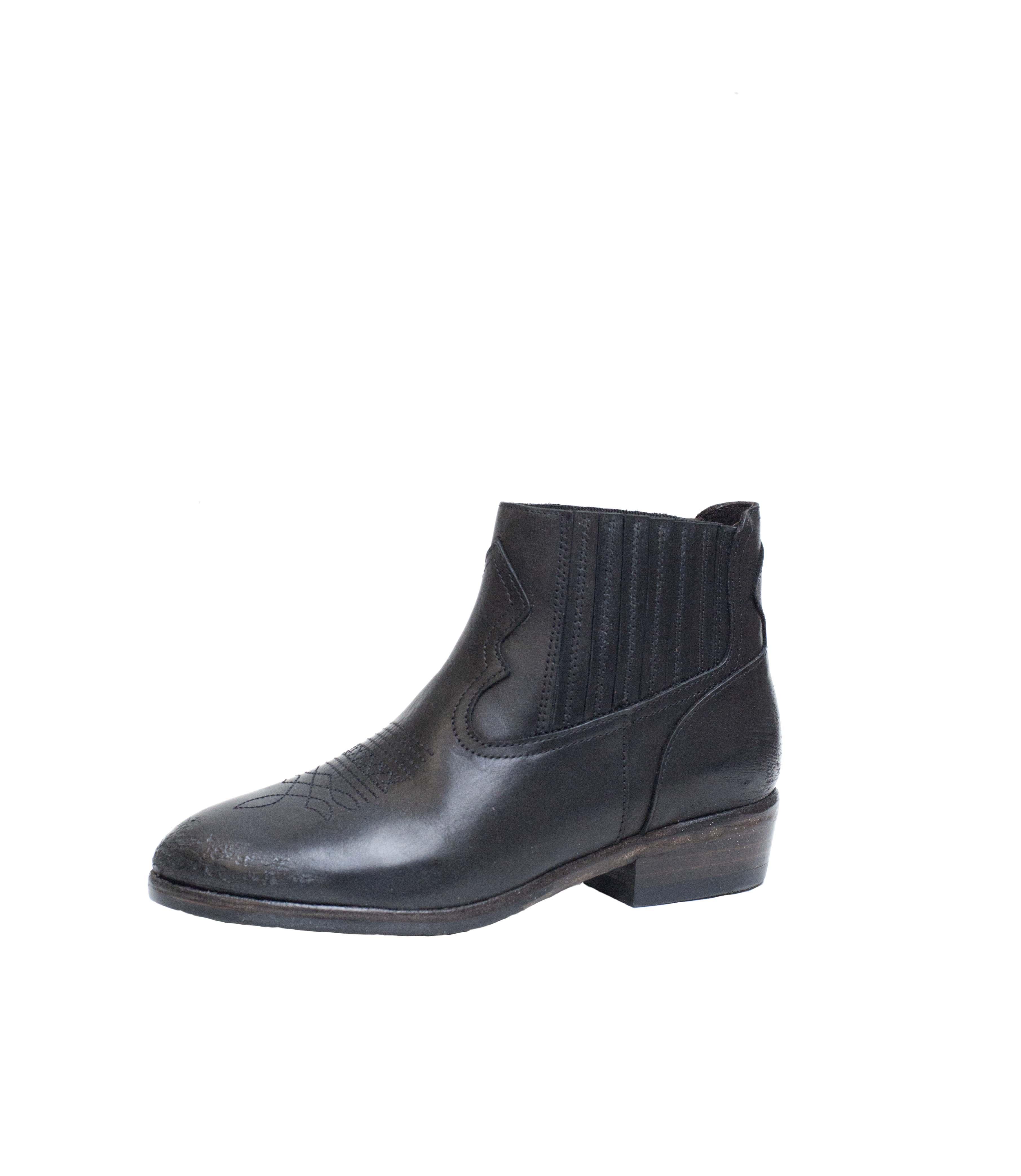 Goosecraft schoenencollectie (6)