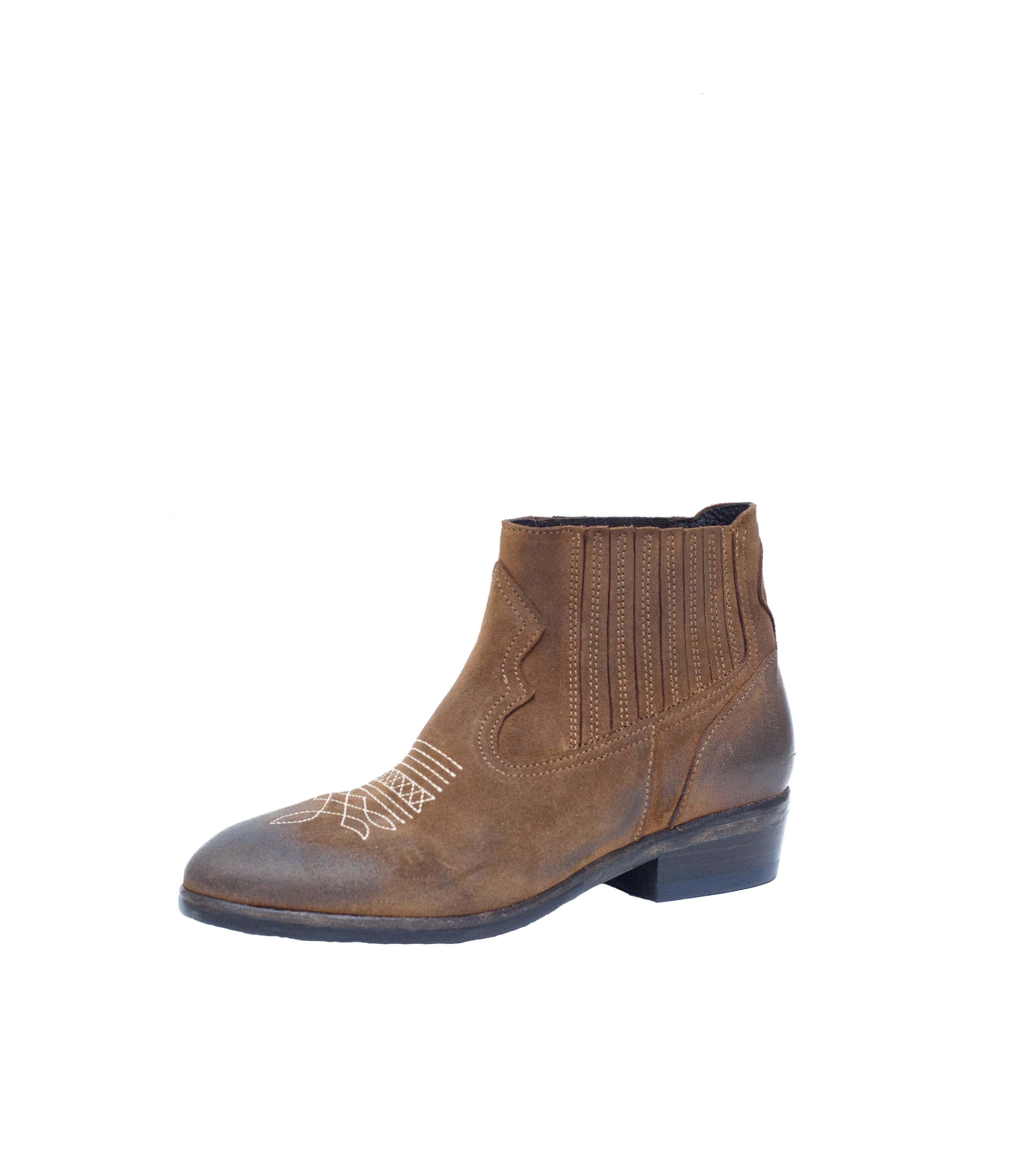 Goosecraft schoenencollectie (7)