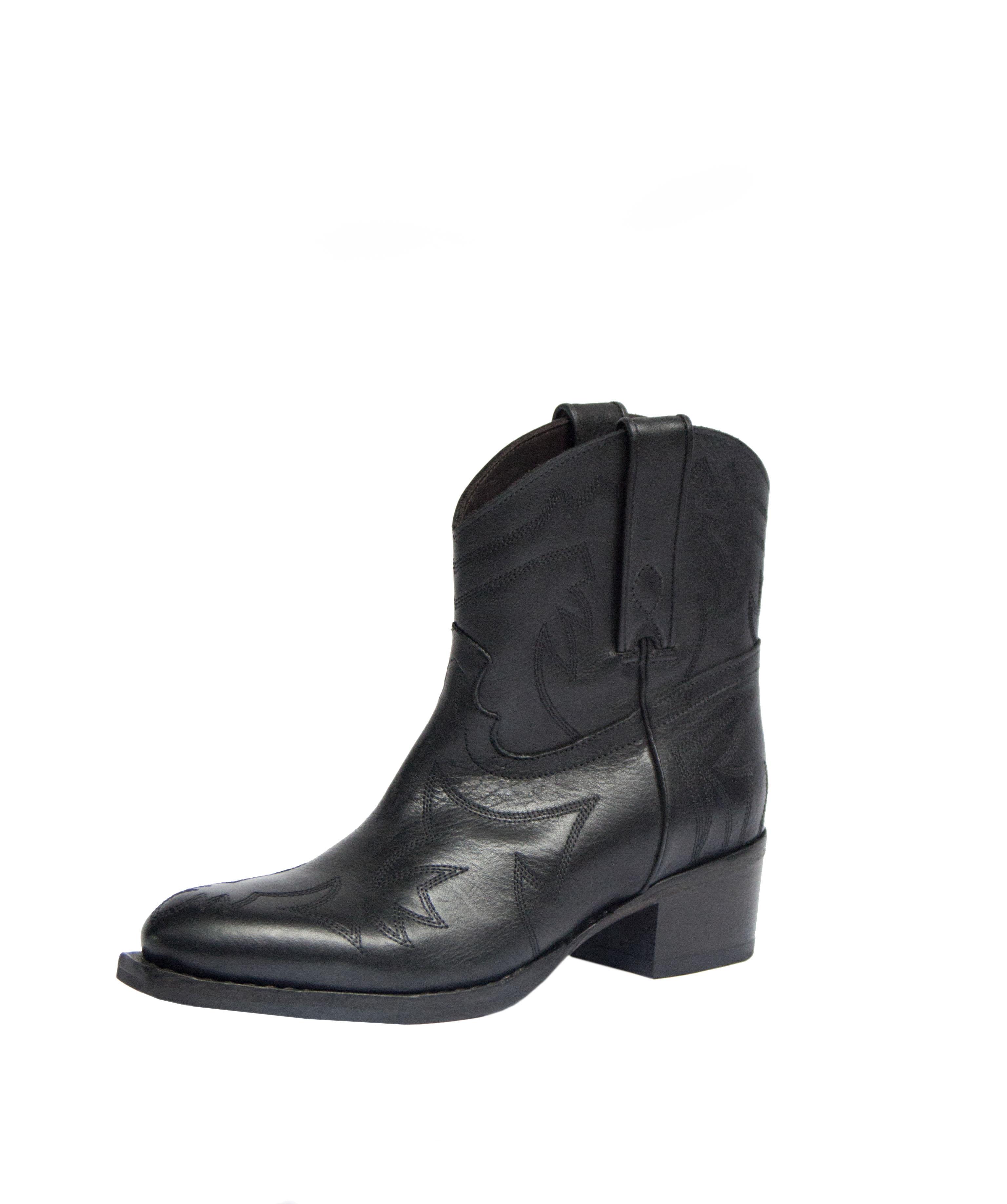 Goosecraft schoenencollectie (8)
