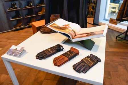 Goosecraft store Amsterdam (2)