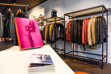 Goosecraft store Amsterdam (5)