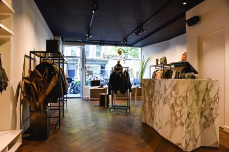 Goosecraft store Amsterdam (7)