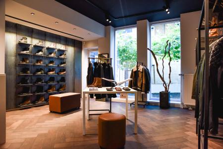 Goosecraft store Amsterdam (8)