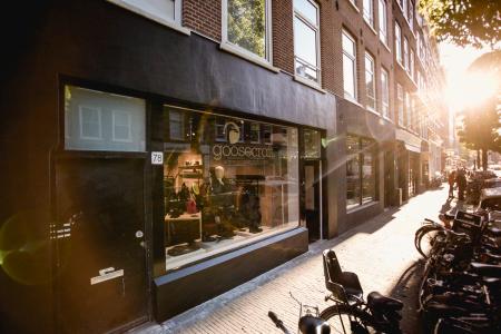 Goosecraft store Amsterdam (9)
