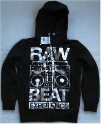 HM raw 2