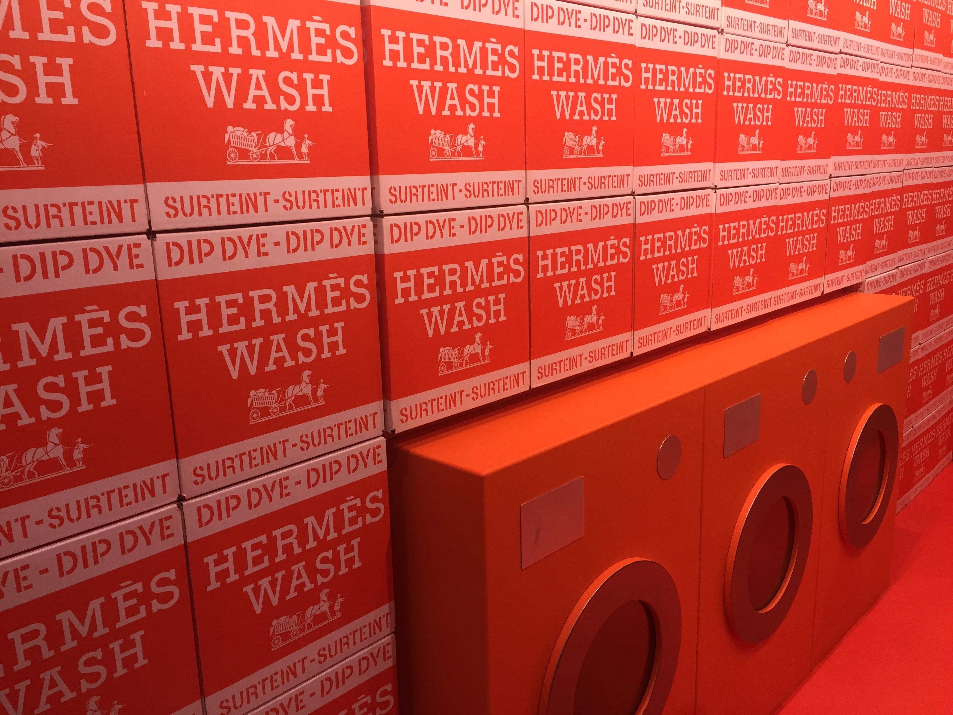 Hermes 7