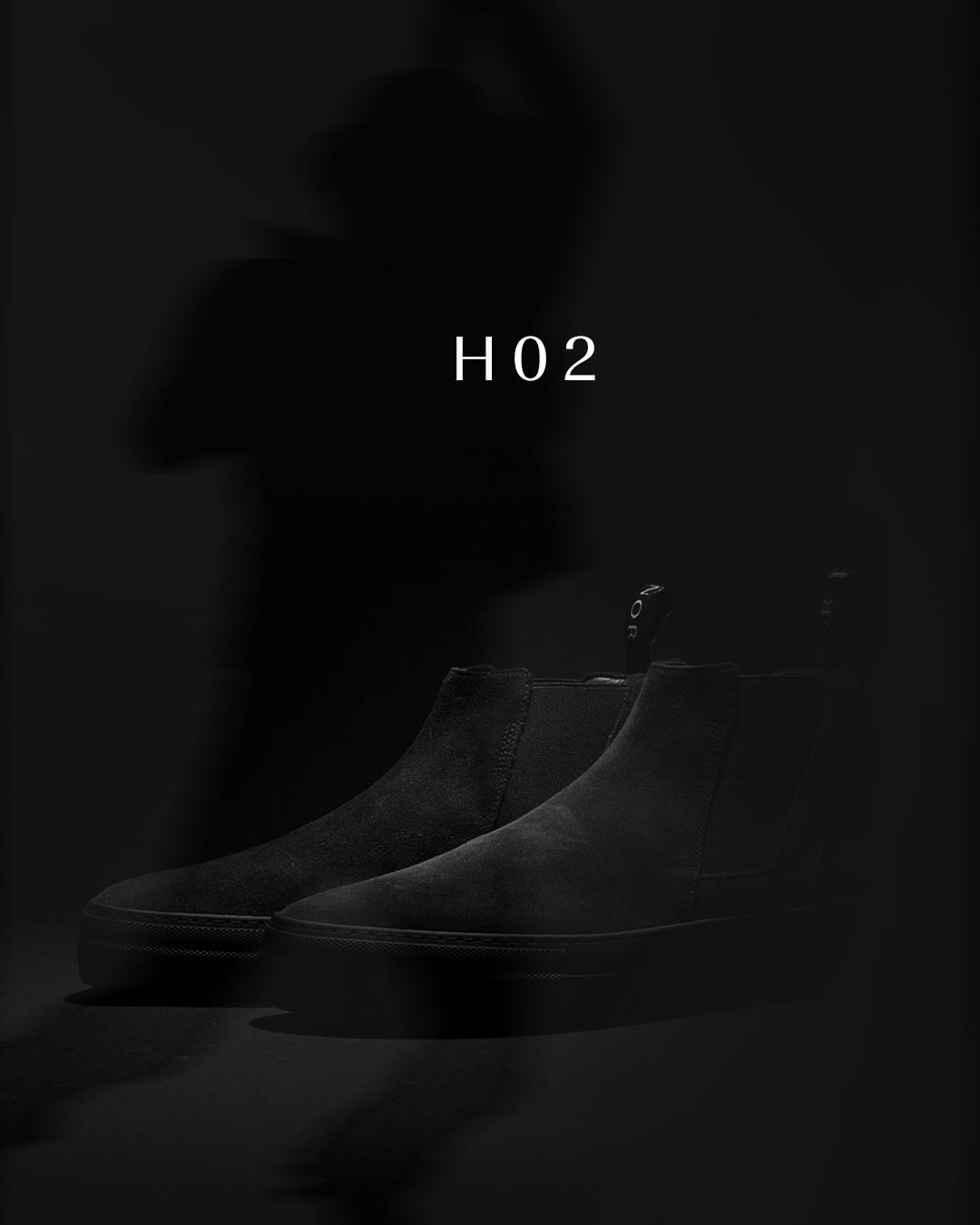 Honor2