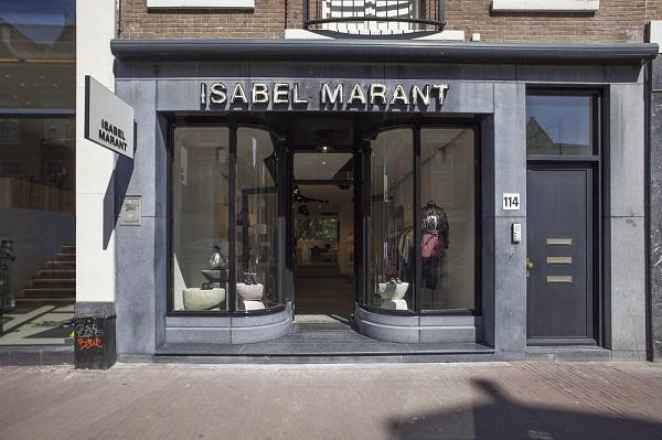 ISABEL_MARANT_AMSTERDAM_01