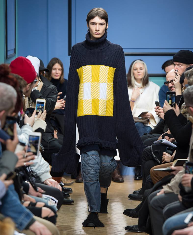 JW Anderson 3