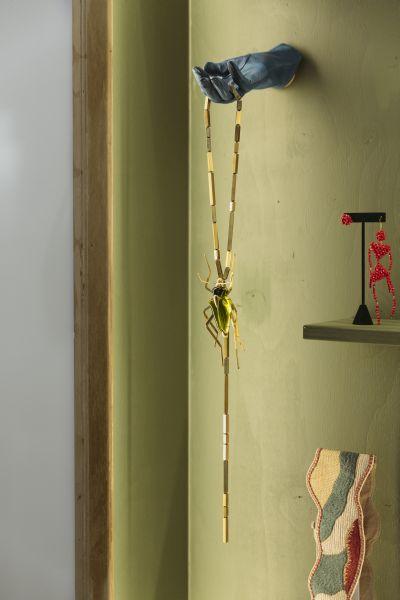 JanTaminiau store - pic Mo Schalkx-11
