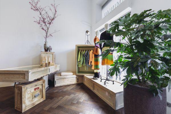 JanTaminiau store - pic Mo Schalkx-4