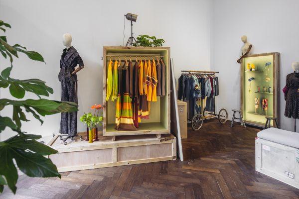 JanTaminiau store - pic Mo Schalkx-5