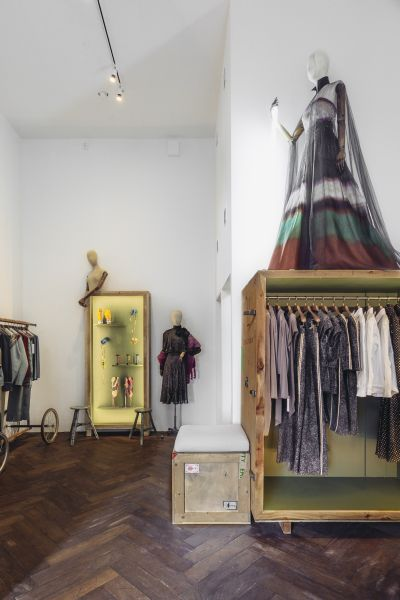 JanTaminiau store - pic Mo Schalkx-6