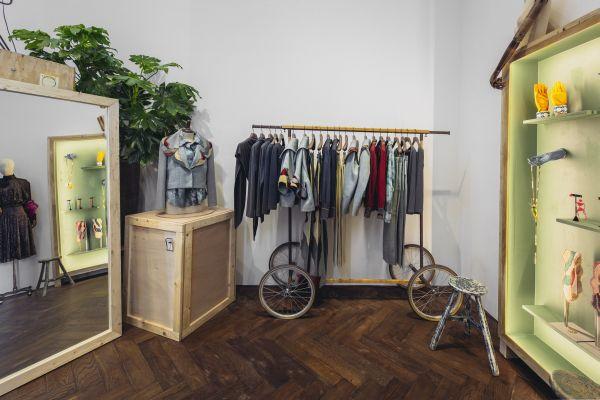 JanTaminiau store - pic Mo Schalkx-7