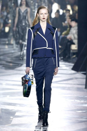 Louis Vuitton hw1617 (3)