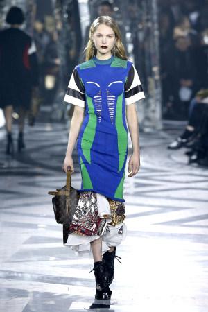 Louis Vuitton hw1617 (4)