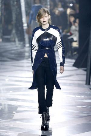 Louis Vuitton hw1617 (5)