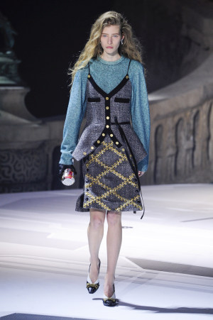 Louis Vuitton hw1819 (1)