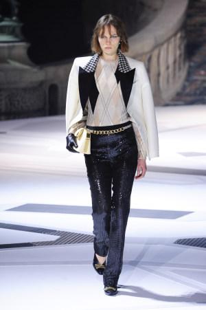 Louis Vuitton hw1819 (2)