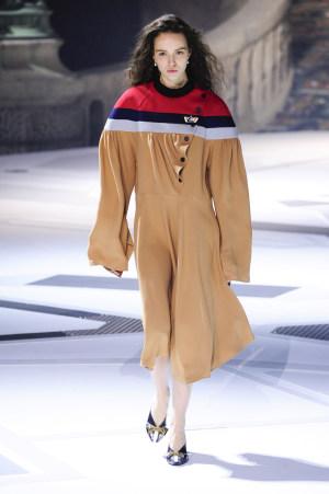 Louis Vuitton hw1819 (3)