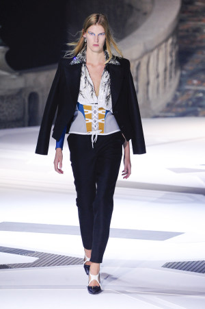 Louis Vuitton hw1819 (4)
