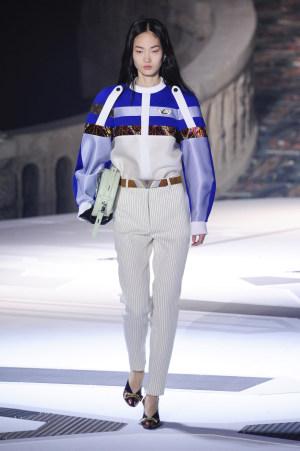 Louis Vuitton hw1819 (5)