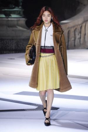 Louis Vuitton hw1819 (6)