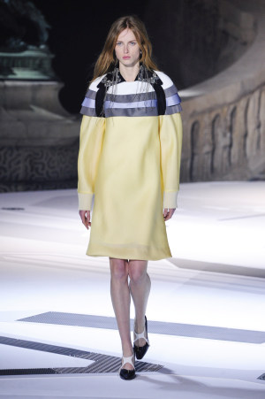Louis Vuitton hw1819 (8)