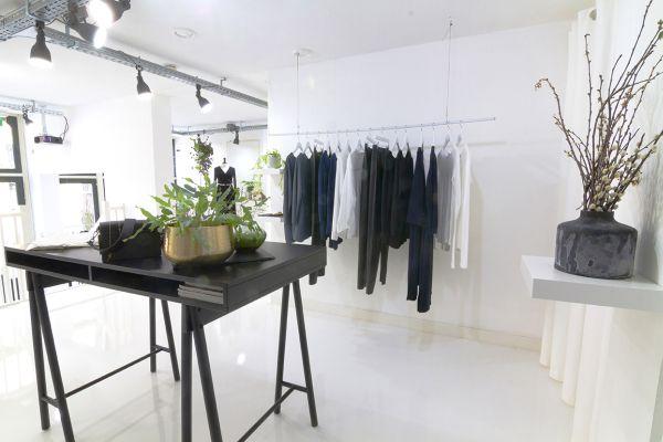 MARCHA_brandstore_interior_2